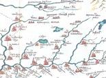 Новые материалы по истории фортификации