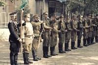 Челябинцам напомнили о годовщине начала Первой Мировой войны